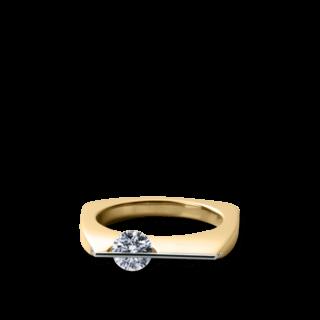 Schaffrath Ring Liberté L1028-R-GG-0.73GSI