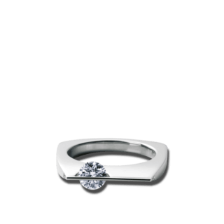 Schaffrath Ring Liberté L1028-R-WG-0.53GSI