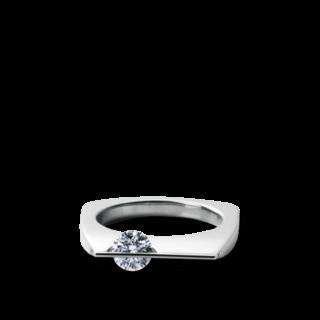 Schaffrath Ring Liberté L1028-R-WG-0.73GSI