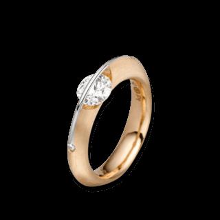 Schaffrath Ring Liberté L1029-R-GG-0.73GSI