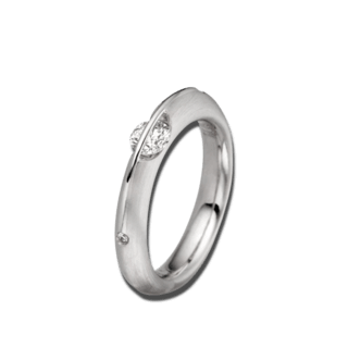 Schaffrath Ring Liberté L1029-R-WG-0.52GSI