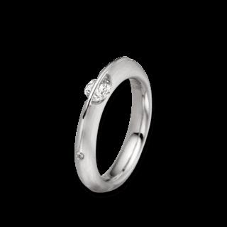 Schaffrath Ring Liberté L1029-R-WG-1.03GSI