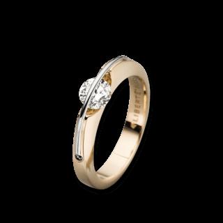 Schaffrath Ring Liberté L1035-R-GG-0.21GSI