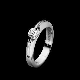 Schaffrath Ring Liberté L1035-R-WG-0.21GSI
