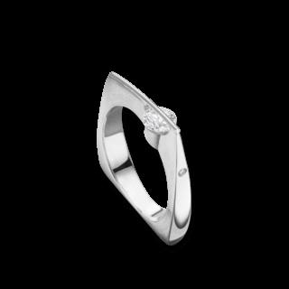Schaffrath Ring Liberté L1040-R-WG-0.33GSI