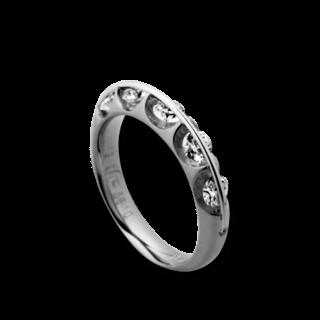 Schaffrath Ring Liberté L1045/47-R-WG-1.62GSI