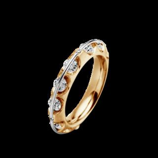 Schaffrath Ring Liberté L1047-R-GG-1.70GSI