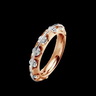 Schaffrath Ring Liberté L1047-R-RG-1.70GSI