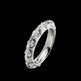 Schaffrath Ring Liberté L1047-R-WG-1.70GSI