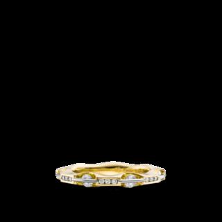 Schaffrath Ring Liberté L1049-R-GG-0.75GSI