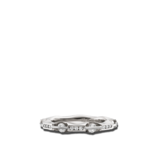 Schaffrath Ring Liberté L1049-R-WG-0.75GSI