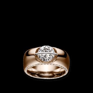 Schaffrath Ring Liberté L1062-R-RG-3.0GVS