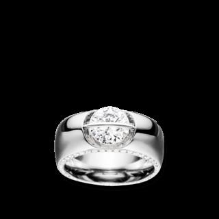 Schaffrath Ring Liberté L1062-R-WG-3.0GVS