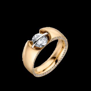 Schaffrath Ring Liberté L1090-R-GG-1.50GSI