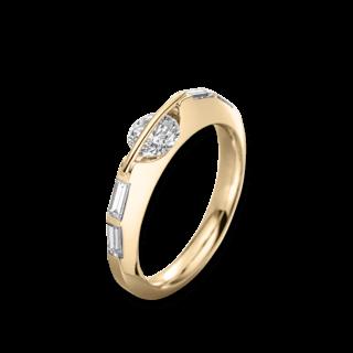 Schaffrath Ring Liberté L1755-R-GG-0.50GSI