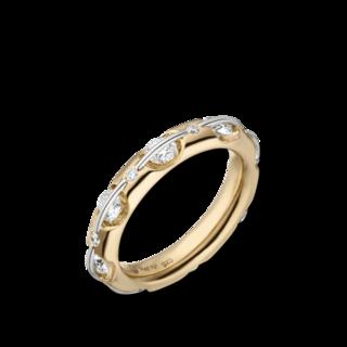 Schaffrath Ring Liberté L1M61-R-GG-1.27GSI