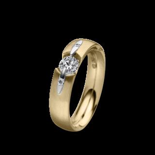 Schaffrath Ring Liberté L2051-R-GG-0.33GSI