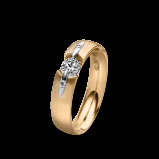 Schaffrath Ring Liberté L2051-R-RG-0.43GSI
