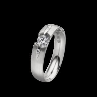 Schaffrath Ring Liberté L2051-R-WG-0.33GSI