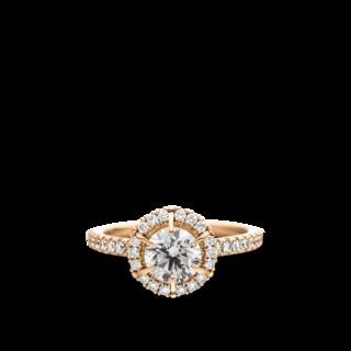 Schaffrath Ring Liberté L2100-R-RG-1.35GSI