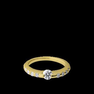 Schaffrath Ring Liberté L2119-R-GG-0.50GSI