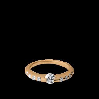 Schaffrath Ring Liberté L2119-R-RG-0.50GSI