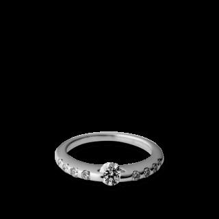 Schaffrath Ring Liberté L2119-R-WG-0.50GSI