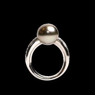 Schoeffel Ringe mit Perlen bei Brogle online kaufen 2501b23ef1