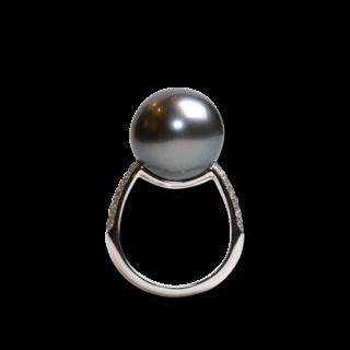 Schoeffel Ring Classic Dandy A1610703