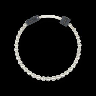 Schoeffel Halskette Perlstrang 1542615
