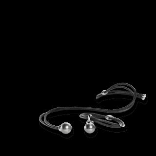 Schoeffel Halskette mit Anhänger Liberty 1748659