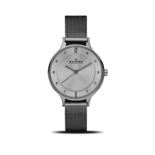 Skagen Damenuhr Anita Quarz 30mm SKW2149
