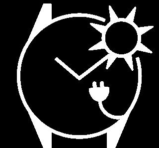 Solaruhren
