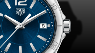 TAG Heuer Formula 1 Lady Quartz 35mm