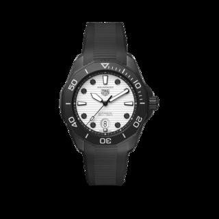 TAG Heuer Herrenuhr Aquaracer Professional 300 WBP201D.FT6197