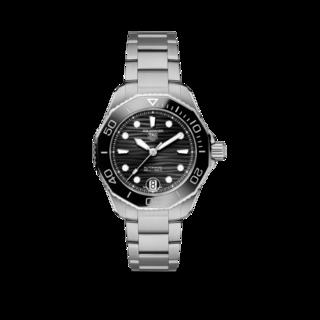 TAG Heuer Damenuhr Aquaracer Professional 300 WBP231D.BA0626
