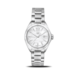 TAG Heuer Damenuhr Formula 1 Lady Quartz 32mm WBJ1418.BA0664