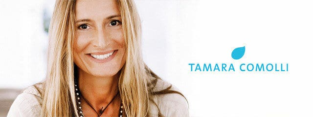 Tamara Comolli Neue Slide