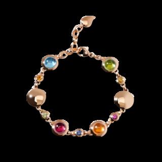 Tamara Comolli Armband Candy B-BOU-CAN-SA-RG