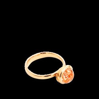Tamara Comolli Ring Small Rutilquarz R-BOU-S-RUTQUR-RG