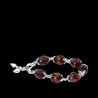 Tamara Comolli Armband Coconut B-CO-L-LV-SN-WG