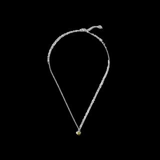 Tamara Comolli Halskette mit Anhänger myMIKADO N-MM-PER-WG