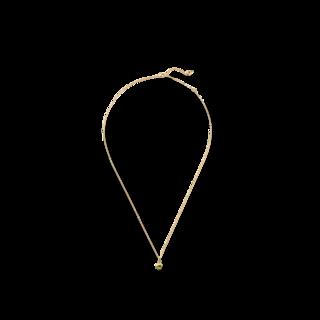 Tamara Comolli Halskette mit Anhänger myMIKADO N-MM-PER-YG