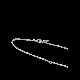 Tamara Comolli Halskette Belcher Chain C-BELA-1.5-WG-51