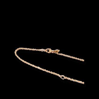 Tamara Comolli Halskette Belcher Chain C-BELA-1.6-YG-51