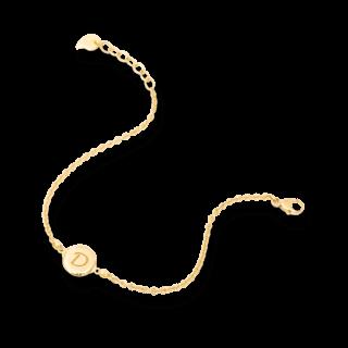 Tamara Comolli Armband Darling Small B-DAR-1-S-YG