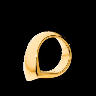 Tamara Comolli Ring Signature Drop R-DR-YG