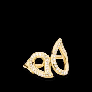 Tamara Comolli Ring Signature Large R-SIG-PL-L-YG