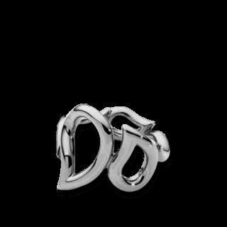 Tamara Comolli Ring Signature R-SIG-M-WG