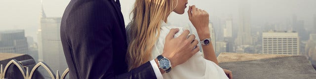 The Longines Master Collection - Brogle